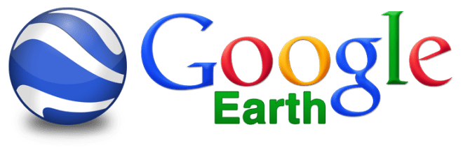 googl-earth-logo_orig
