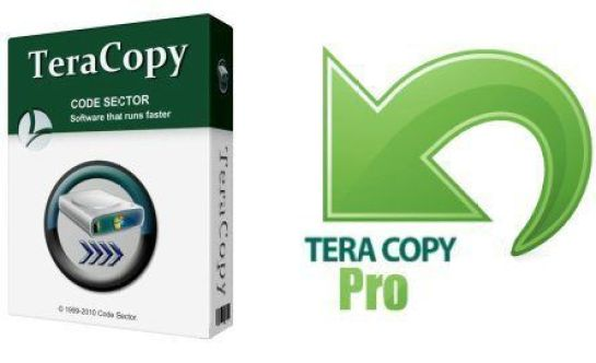 TeraCopy Pro Crack With Serial Key Free Download Latest Edition For PC