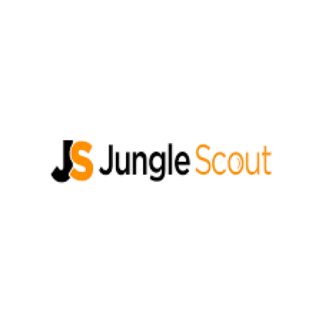 Jungle Scout Pro 2020 Full Cracked