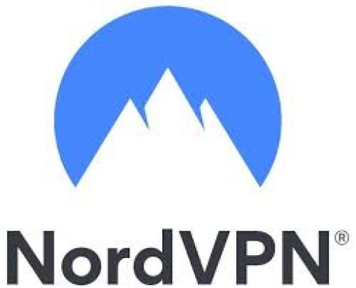 Nord VPN Full Crack