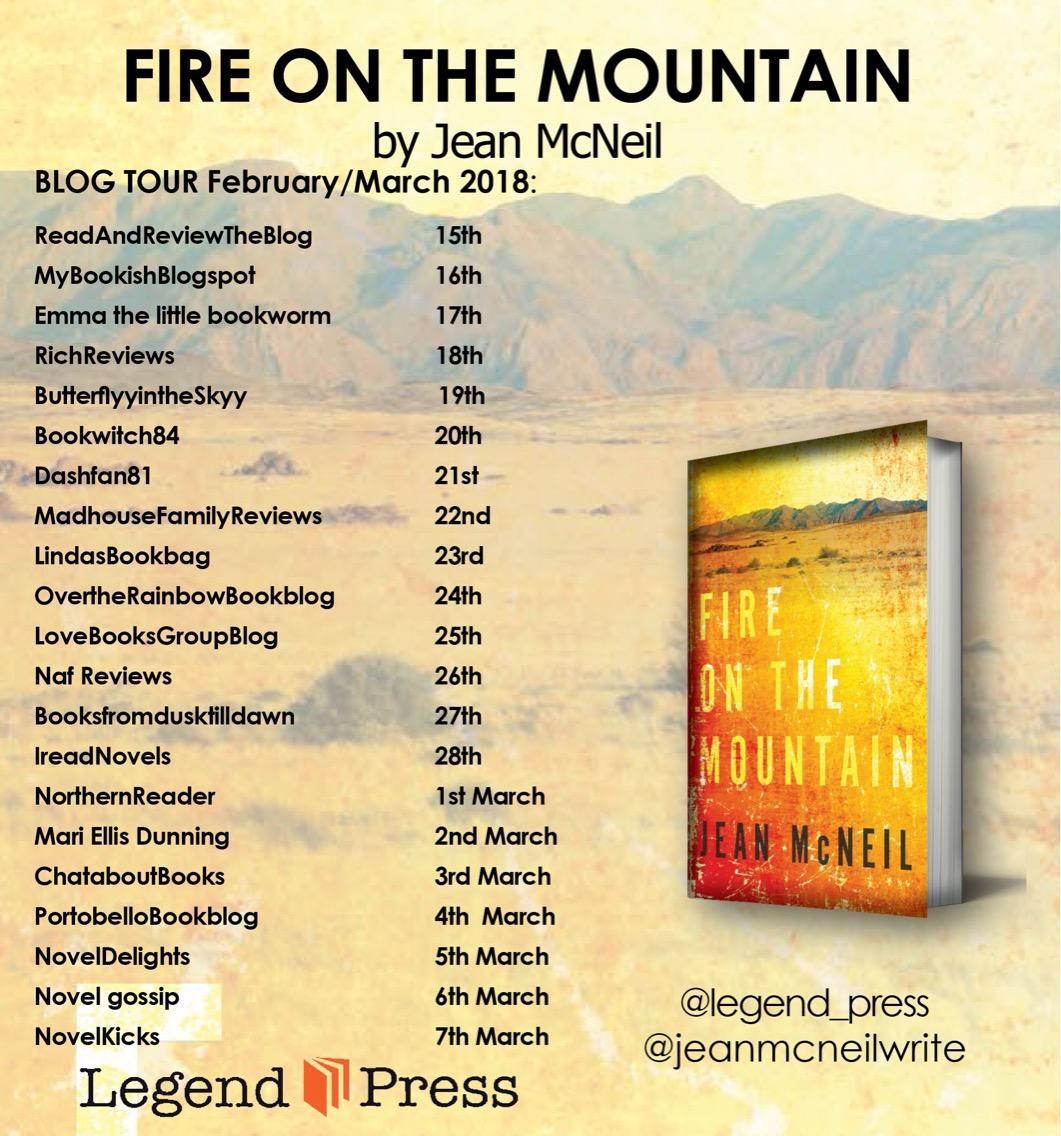 Fire-On-The-Mountain-blog-tour