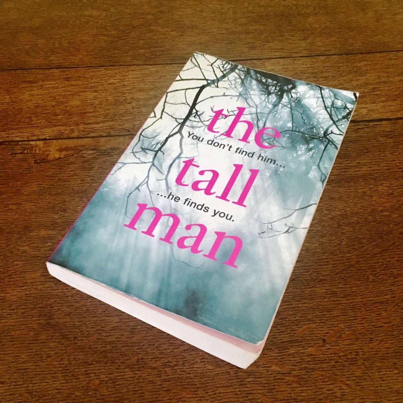 The-Tall-Man
