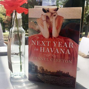 Next-Year-In-Havana