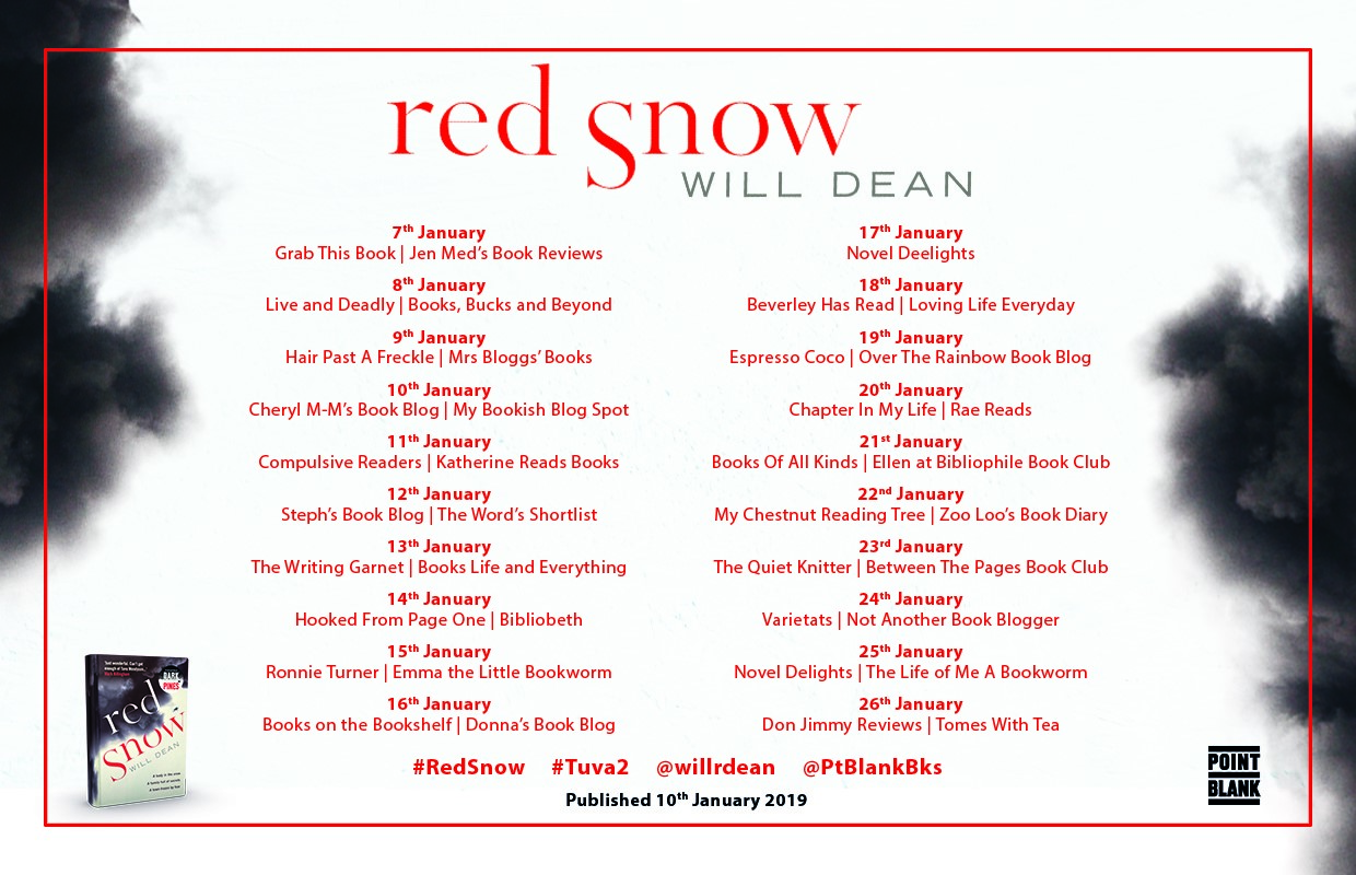 Red-Snow-Blog-Tour-Poster