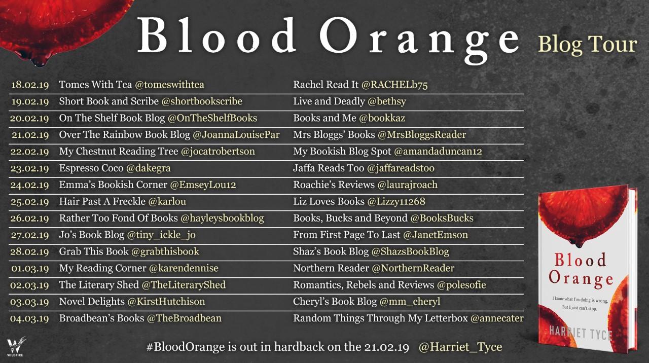 Blood-Orange-Blog-Tour-Poster
