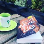 One-More-Lie