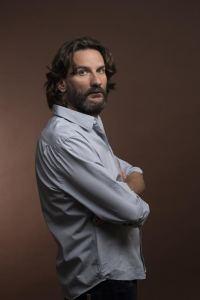 Frédéric-Beigbeder