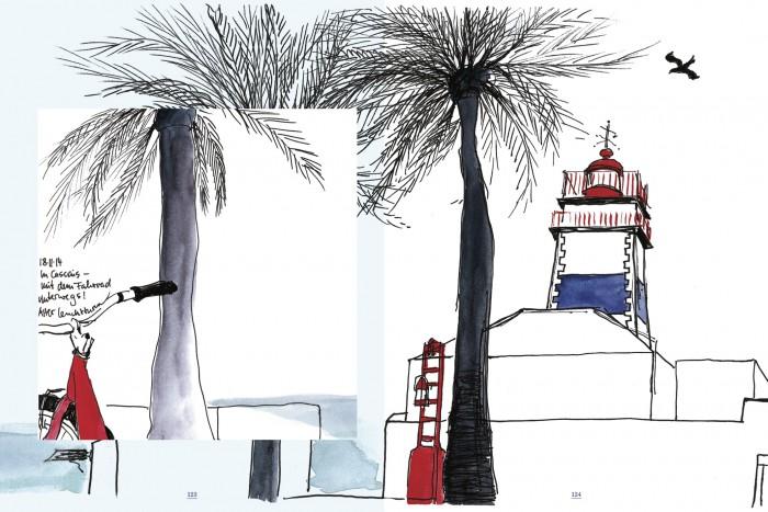 lissabon-vorschauseiten_leuchtturm-700x467