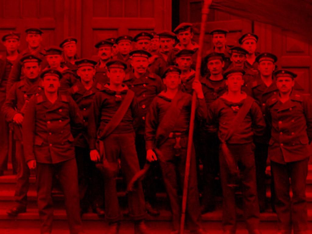matrosenaufstand-1918