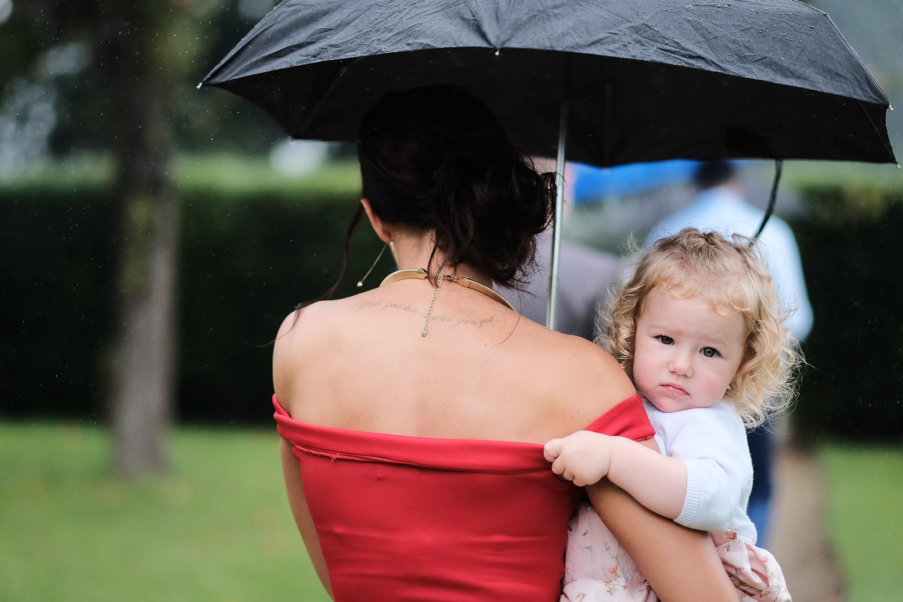 wedding in oxford