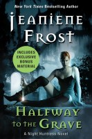 Halfway to the Grave (Frost)