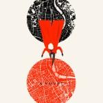 Review – A Darker Shade of Magic by V.E. Schwab