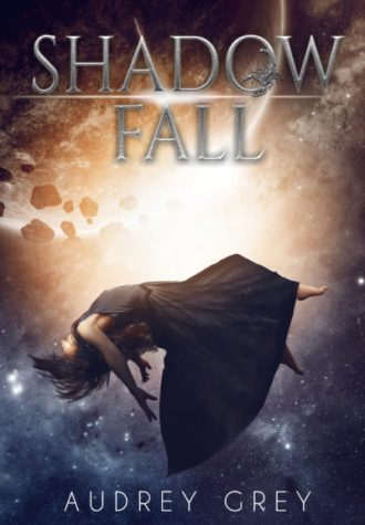 Review – Shadow Fall by Audrey Grey
