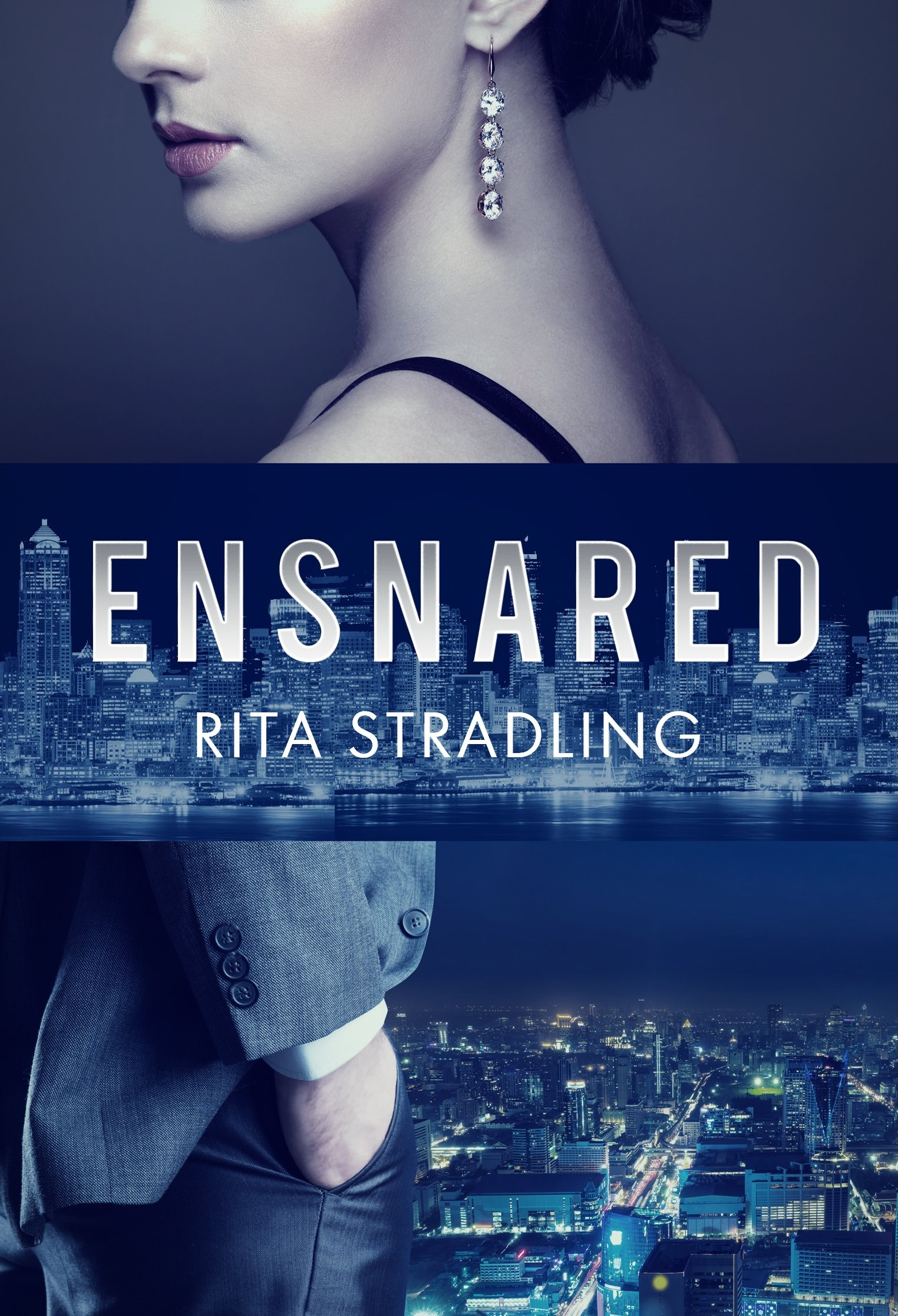 Ensnared