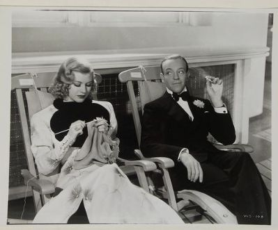 fk-ginger-rogers-and-fred-astaire