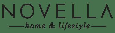 Novella Design