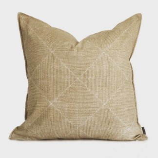 NOVELLA_CushionCover_LouisOchre60