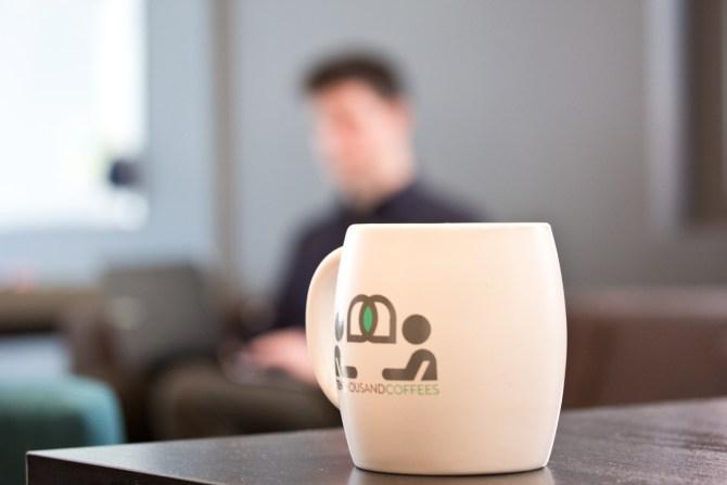 Ten-thousand-coffee-mugs