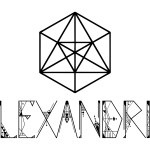Artist Profile: Alexandria