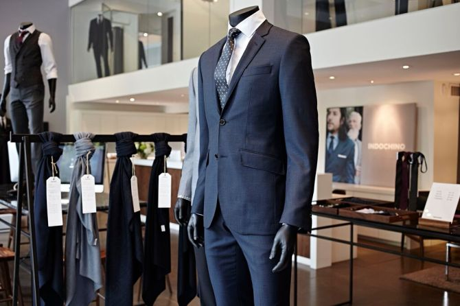 Indochino Show Room (4)