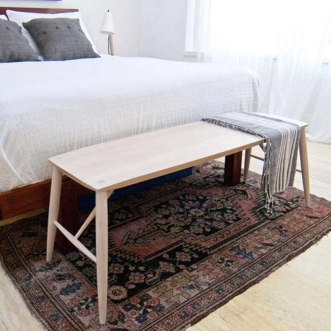 bench-maple-bed-2