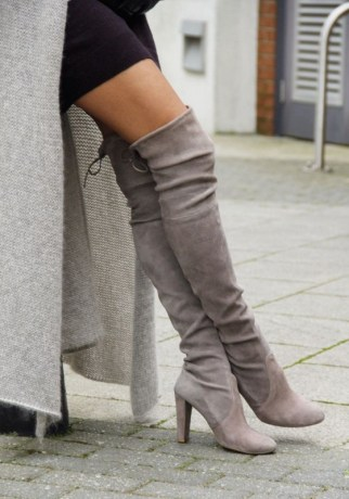 grey-round-toe-high-chunky-over-the-knee-boots