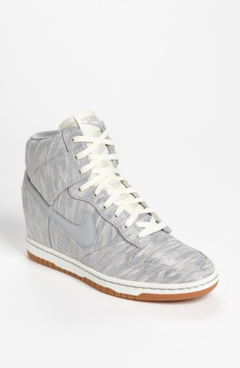 nike-white-silver-dunk-sky-hi-sneaker-product-1-11677456-873328677