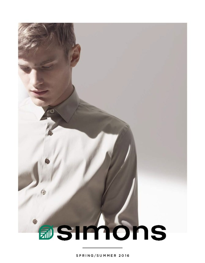 Simons-Fashion-MEN_Page_01