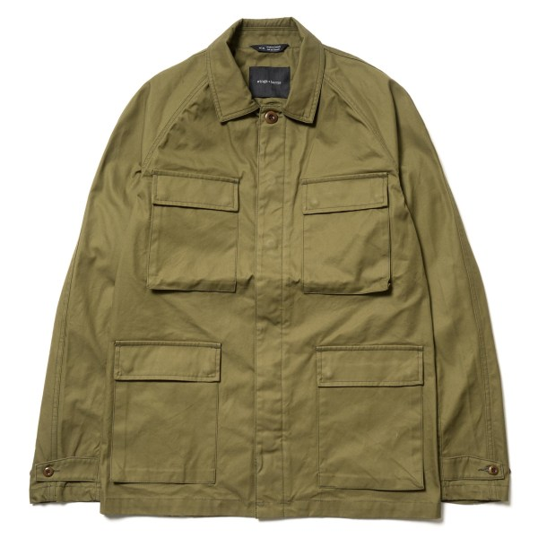 Wings-Horns-Convoy-Twill-BDU-Jacket-Olive-1_2048x2048