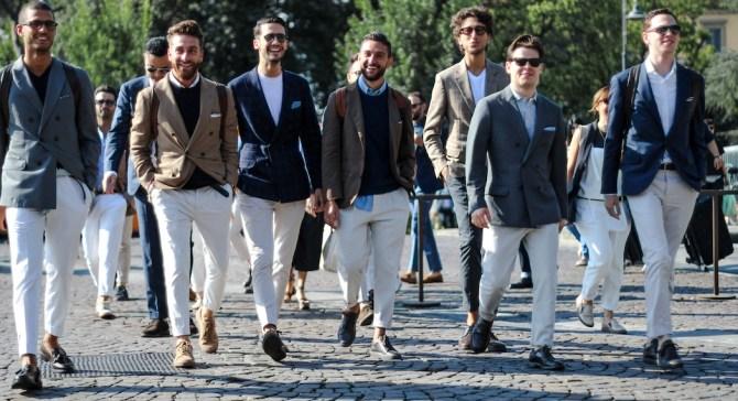 Suit-Jackets1