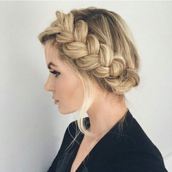dutch-halo-braid-2016