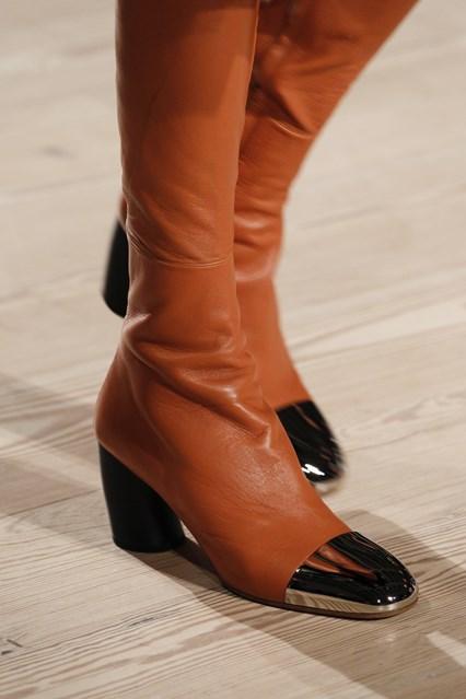 Photo: Indigital via Vogue UK