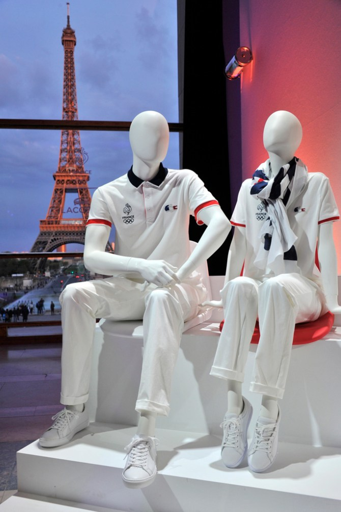 lacoste-team-france-olympics-4