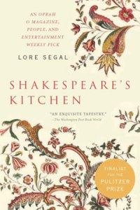 shakespeares_kitchen_pb
