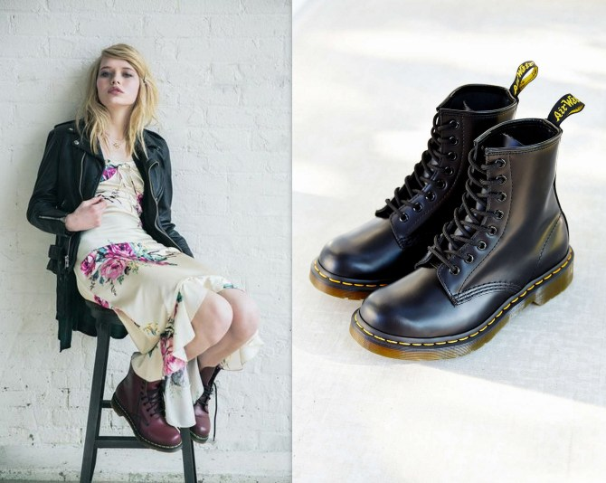 urban-outfitters-dr-martens