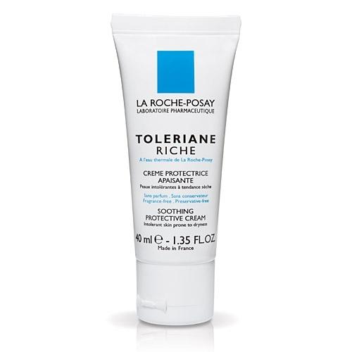 500-500-toleriane-riche-40ml