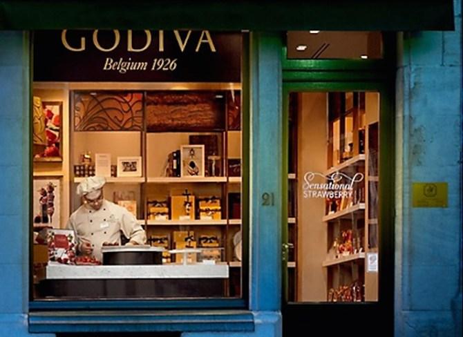 Photo: http://www.godiva.com