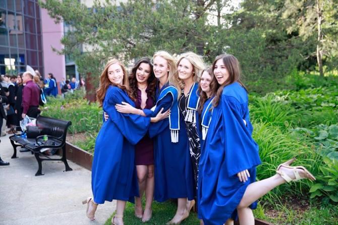 sheridan-graduation