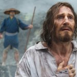 Crimes, Punishments, and Redemption in Martin Scorsese's Silence