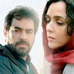 Oscar Watch: The Salesman