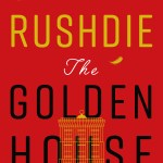 Novel Ideas: Salman Rushdie's The Golden House