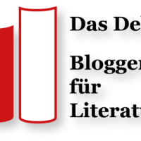 Das Debüt 2016 – Bloggerpreis für Literatur