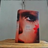 Emma Cline - The Girls