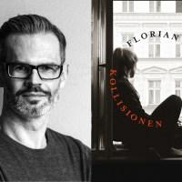"""Kurz&schmerzlos: Florian Scheibe über """"Kollisionen"""""""