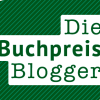 Buchpreisblogger 2017 - Ich bin dabei!