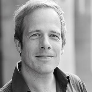 Kurz&schmerzlos: Tobias Lehmkuhl über den Deutschen Buchpreis