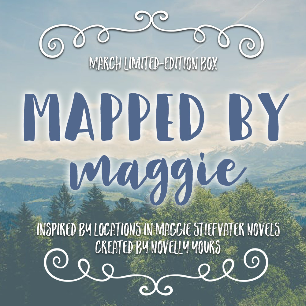 Mapped_By_Maggie