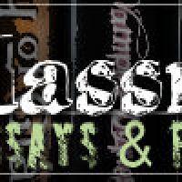 Hush, Hush by Becca Fitzpatrick: Essay Topics