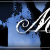 New 'Alice in Wonderland' music video & movie featurette