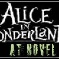 Creative Writing Prompt: Using Alice